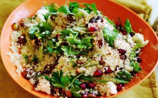 jewelled-couscous-salad