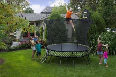 trampolining__large
